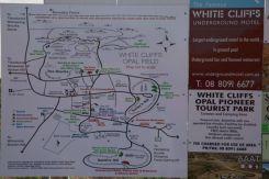 WhiteCliff2