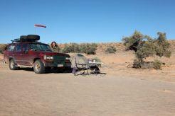 Desert17
