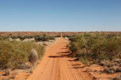 Desert18