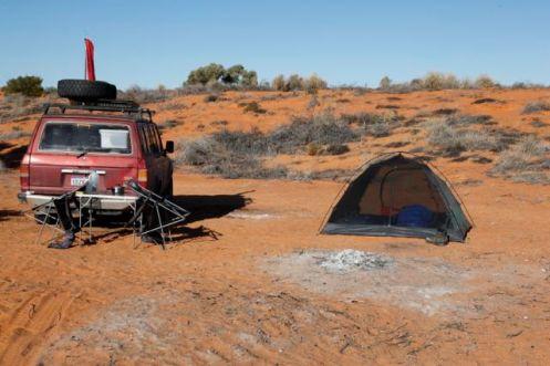 Desert34