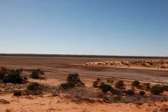 Desert36