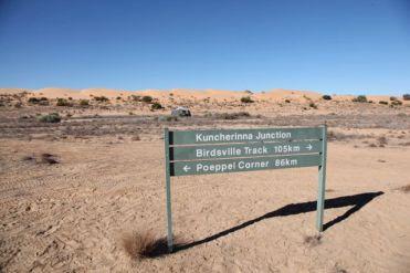 Desert43