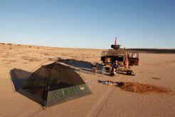 Desert52