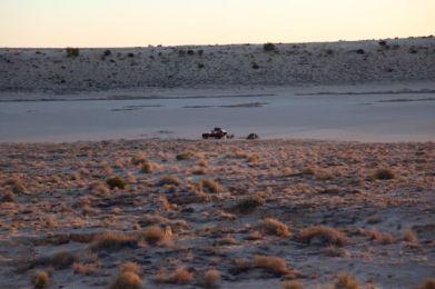 Desert56