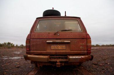 Mud10