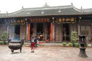 ChengDu26
