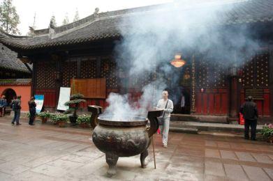 ChengDu28
