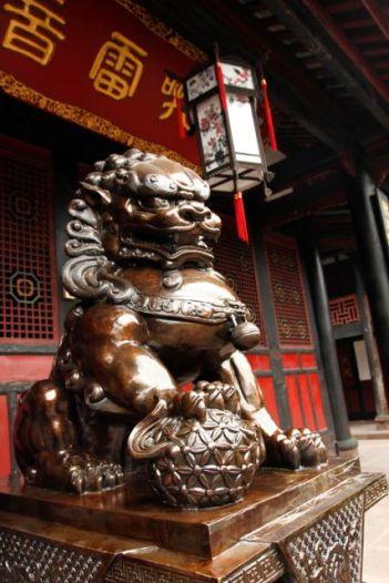 ChengDu29