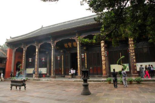 ChengDu30