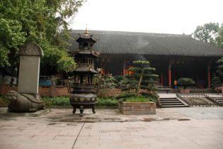 ChengDu35