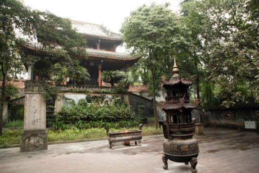 ChengDu36