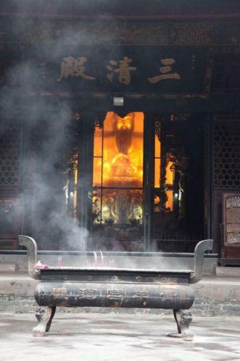 ChengDu38