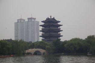 Jinan19
