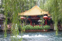 Jinan2