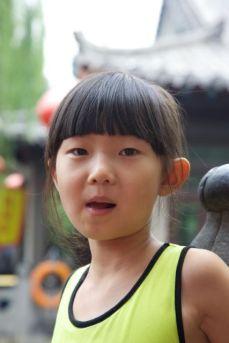 Jinan9