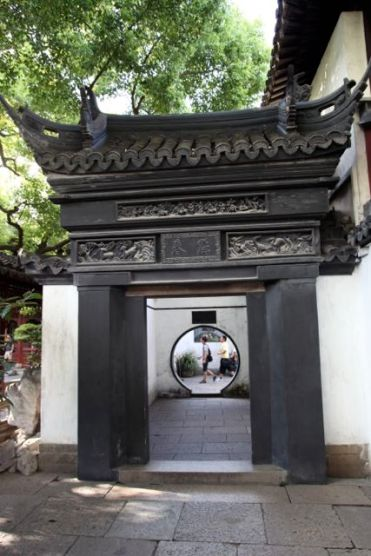 Shanghai15