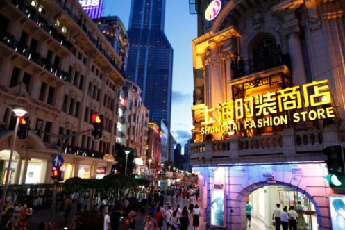 Shanghai27