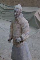 Xian21