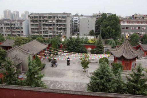 Xian31