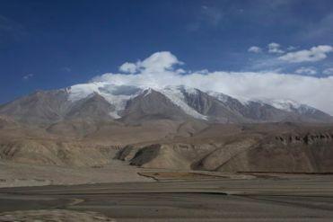 Karakoram10