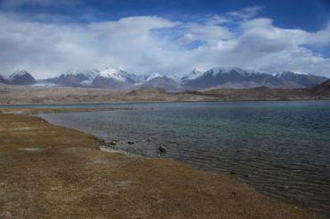 Karakoram11