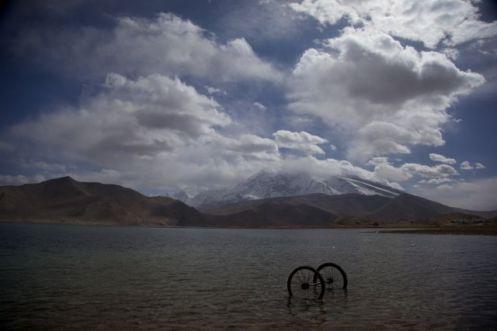 Karakoram12