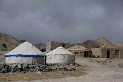 Karakoram13