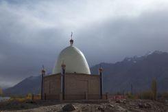 Karakoram14