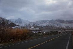 Karakoram19