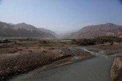 Karakoram2