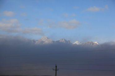 Karakoram21