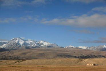Karakoram22