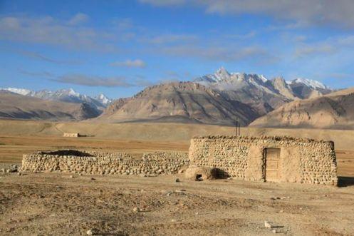 Karakoram23