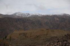 Karakoram28