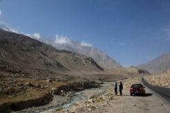 Karakoram5