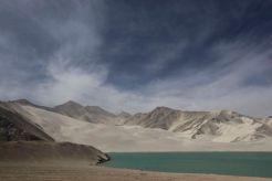 Karakoram6