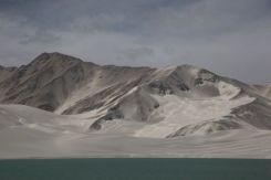 Karakoram7