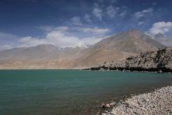 Karakoram8