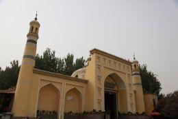 Kashgar11