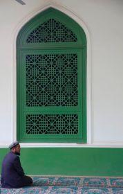 Kashgar12