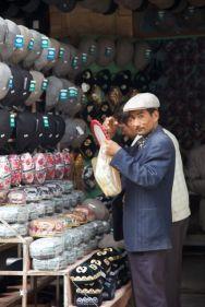 Kashgar15