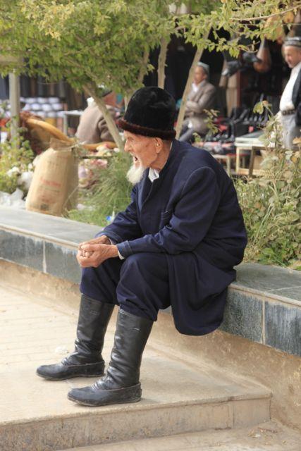 Kashgar19
