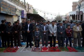 Kashgar22