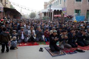 Kashgar24