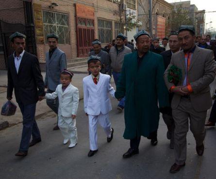 Kashgar25