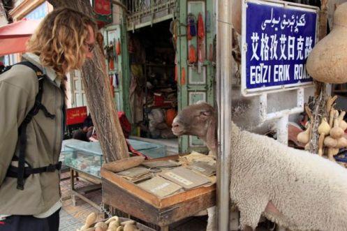 Kashgar30