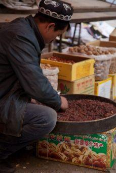 Kashgar38