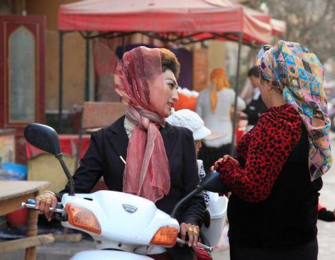 Kashgar41