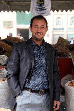 Kashgar42