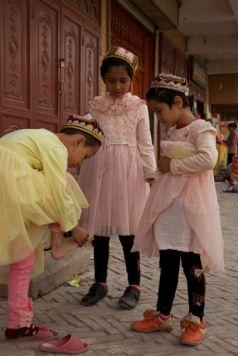 Kashgar43